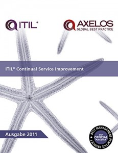itil-oficial-continual-service-improvement