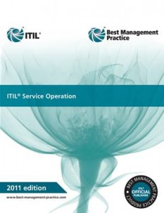 itil-oficial-service-operation