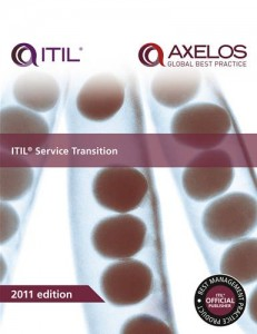 itil-oficial-service-transition